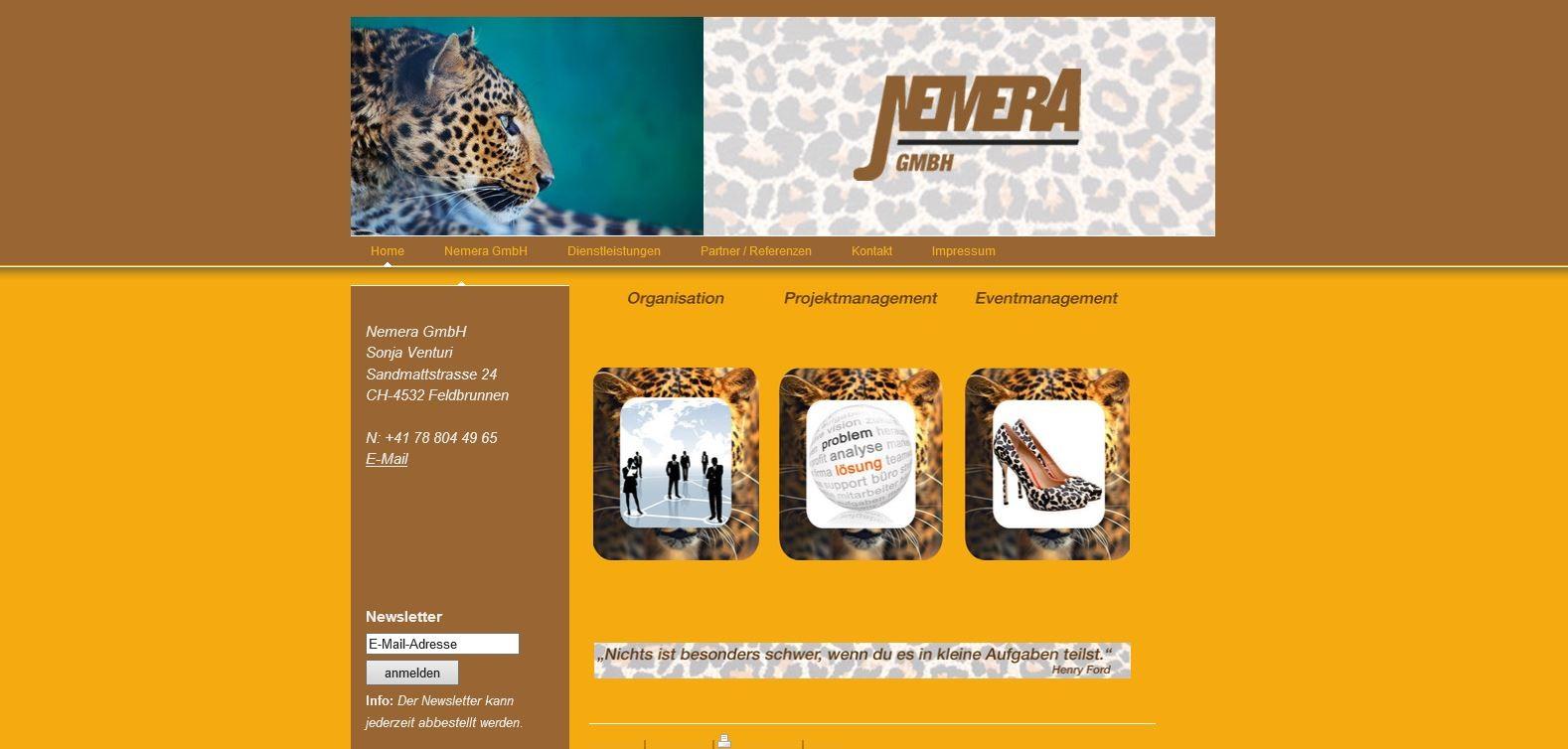 www.nemera.ch