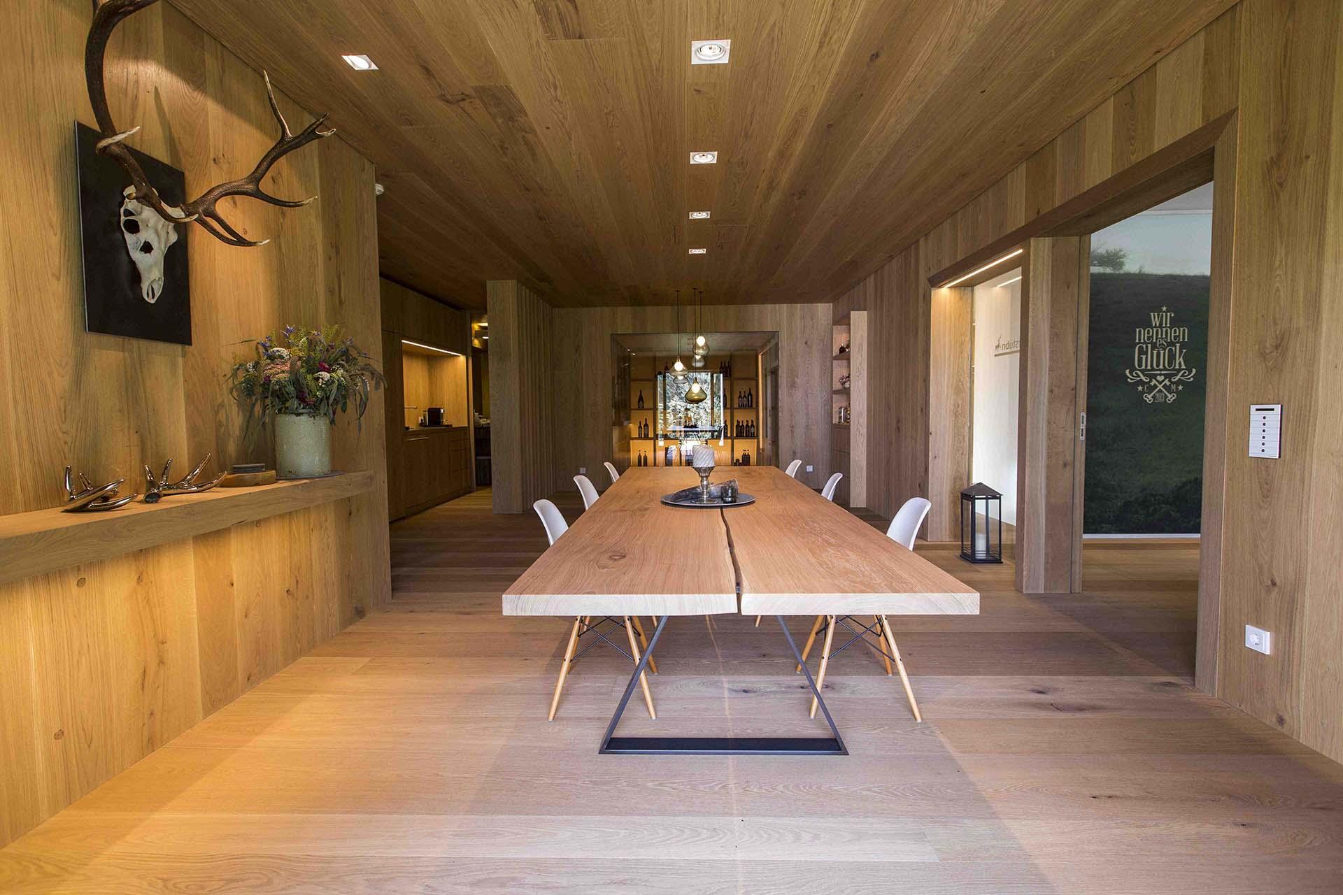Home - holz elf – Design Manufaktur für exklusive