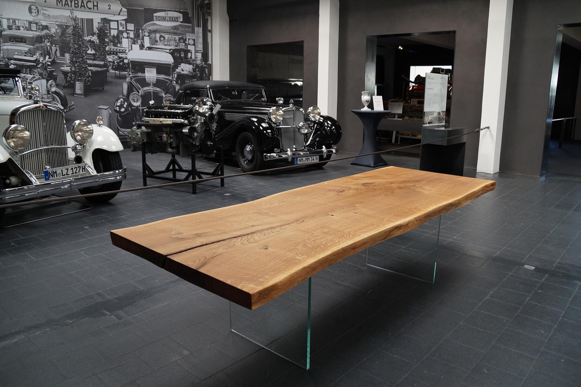 home holz elf tischmanufaktur f r exklusive echtholztische. Black Bedroom Furniture Sets. Home Design Ideas