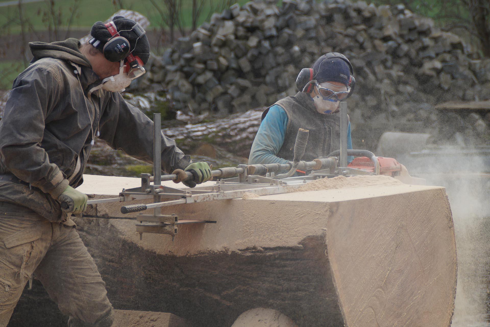 Home Holz Elf Tischmanufaktur Fur Exklusive Echtholztische