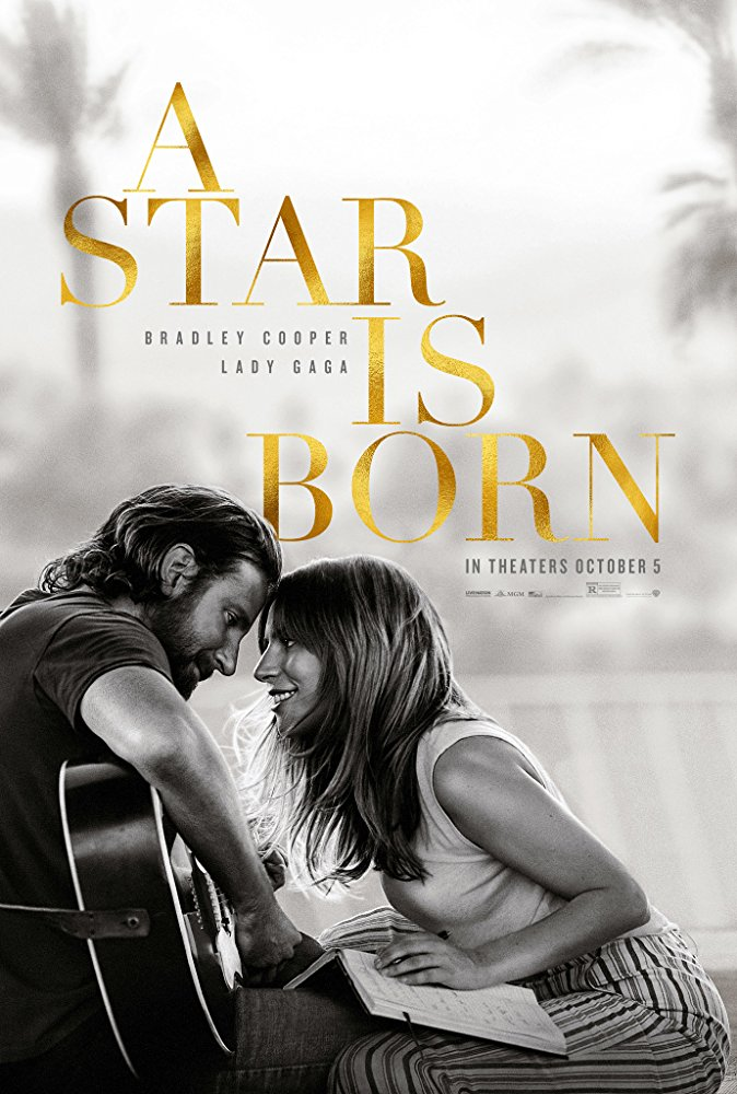 3 | A Star is Born