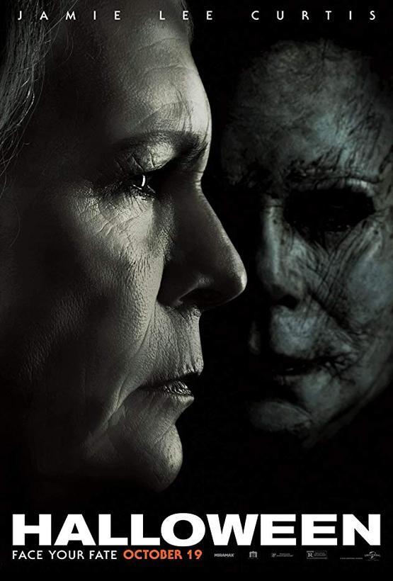 10 | Halloween
