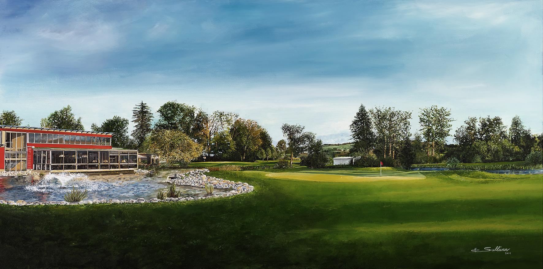 Sullivan_GC-Oberkirch_Golf_Art