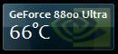 5_NVIDIA GPU Temp – Sidebar Gadget.png