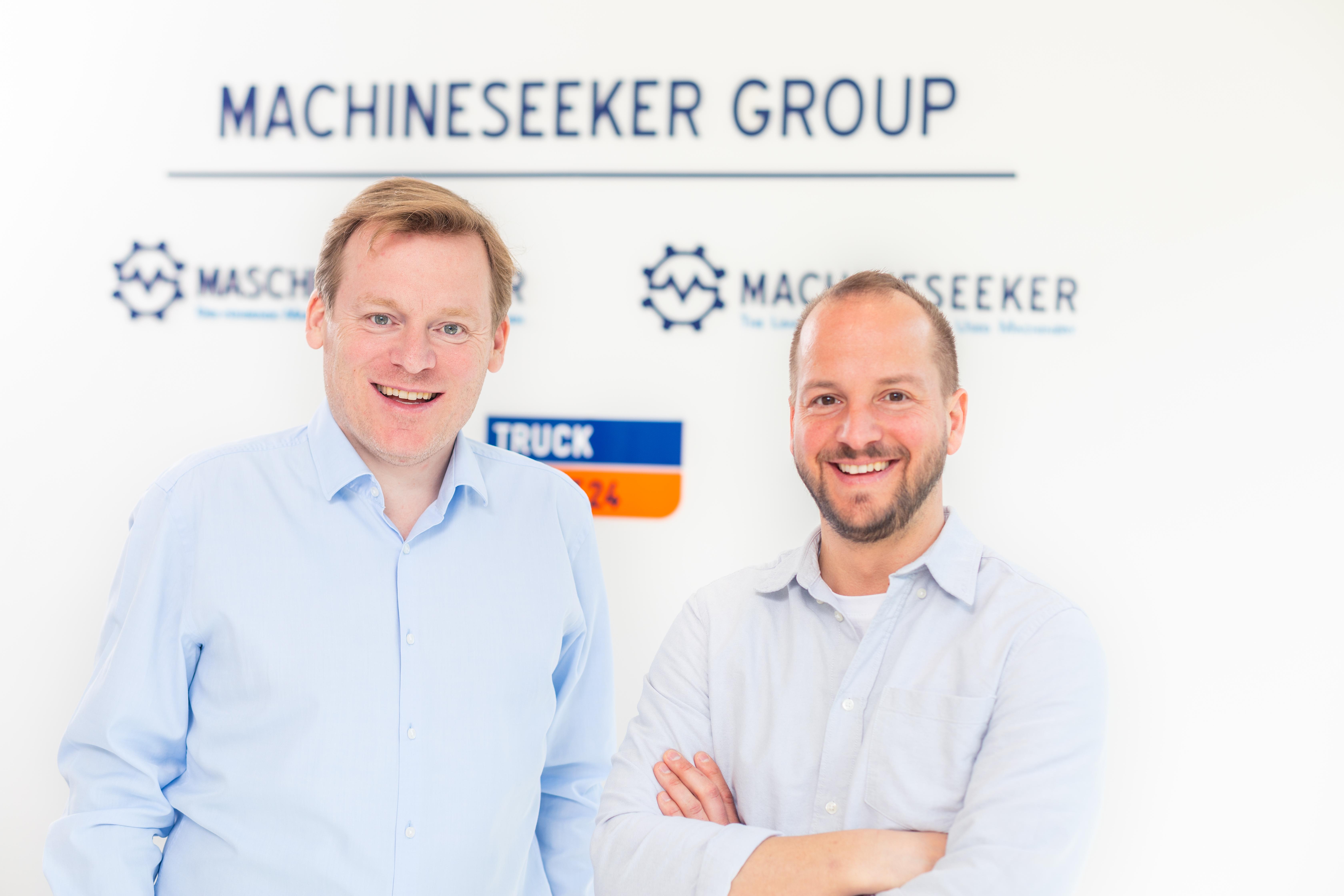 680b8b0ce3c About - Machineseeker Company