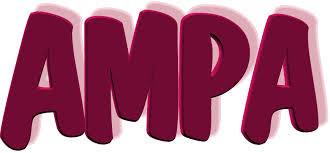 ampa@colegiopasteur.es