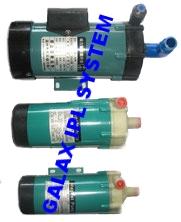 Bombas de agua de maquinas de IPL. www.lamparasdeipl.com