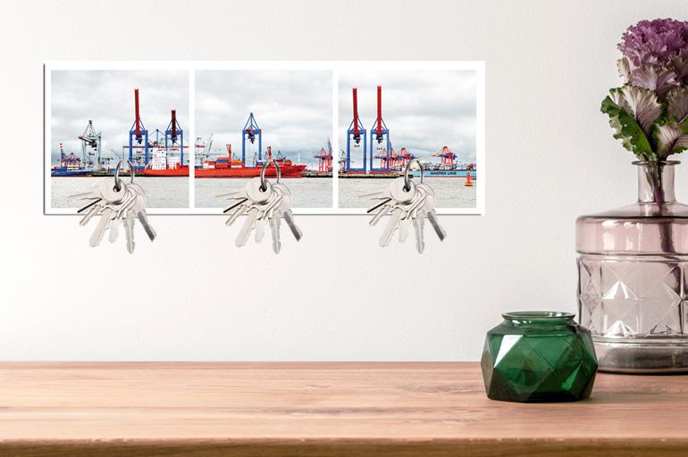 Design Geschenkidee Hamburg