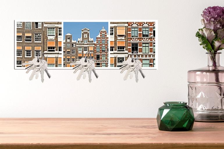 xDesign Geschenkidee Amsterdam