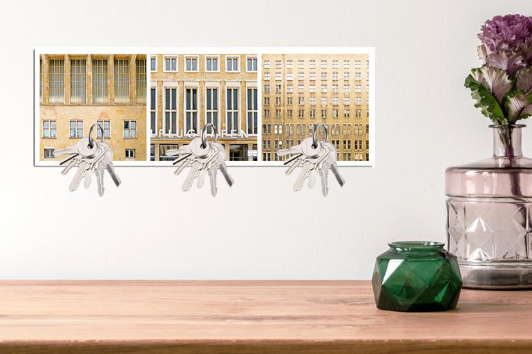 Design Geschenkidee Berlin