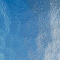 kathedral-kleingehämmert-weiß