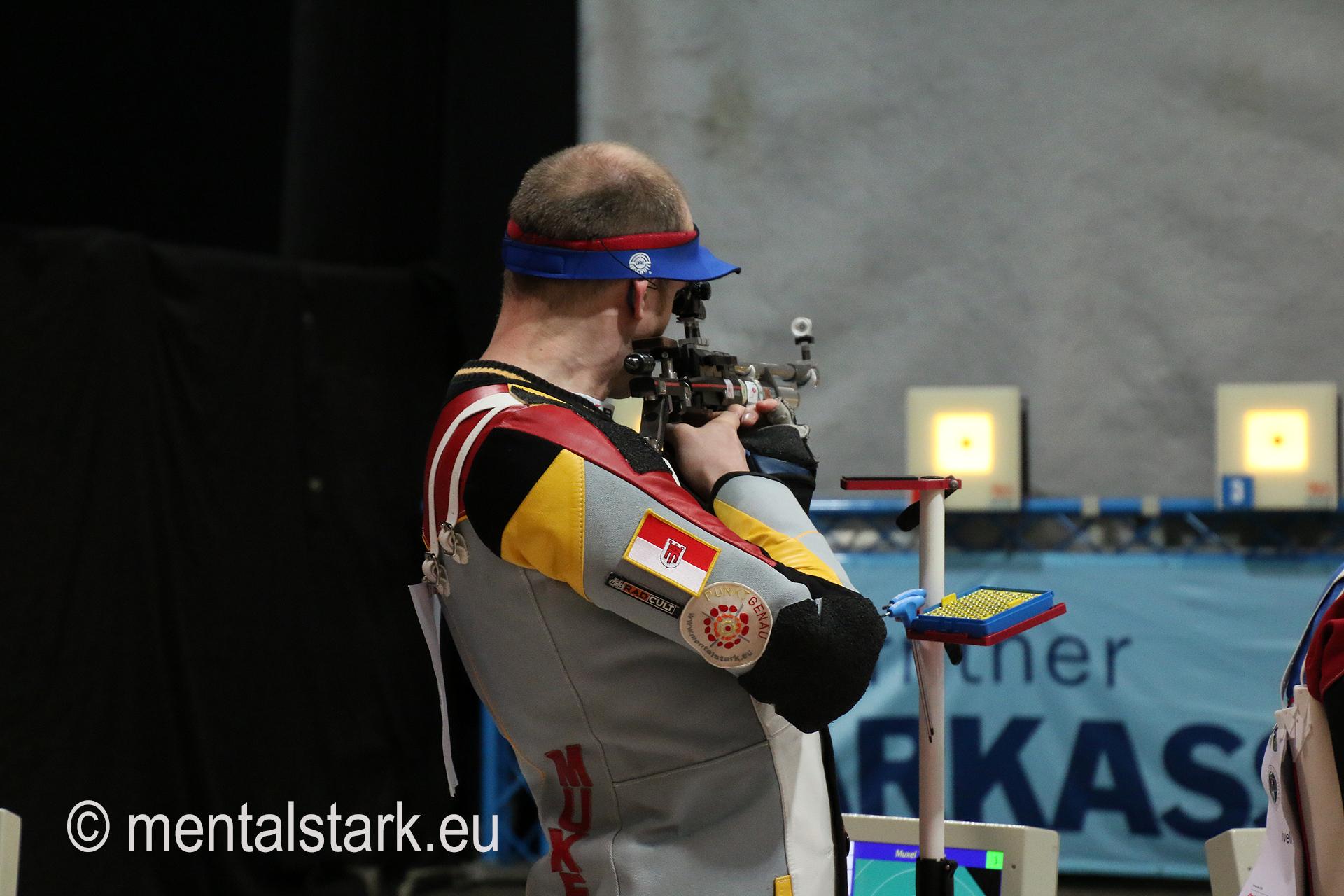 Thomas Muxel (Förderbonusgewinner 2016/17)