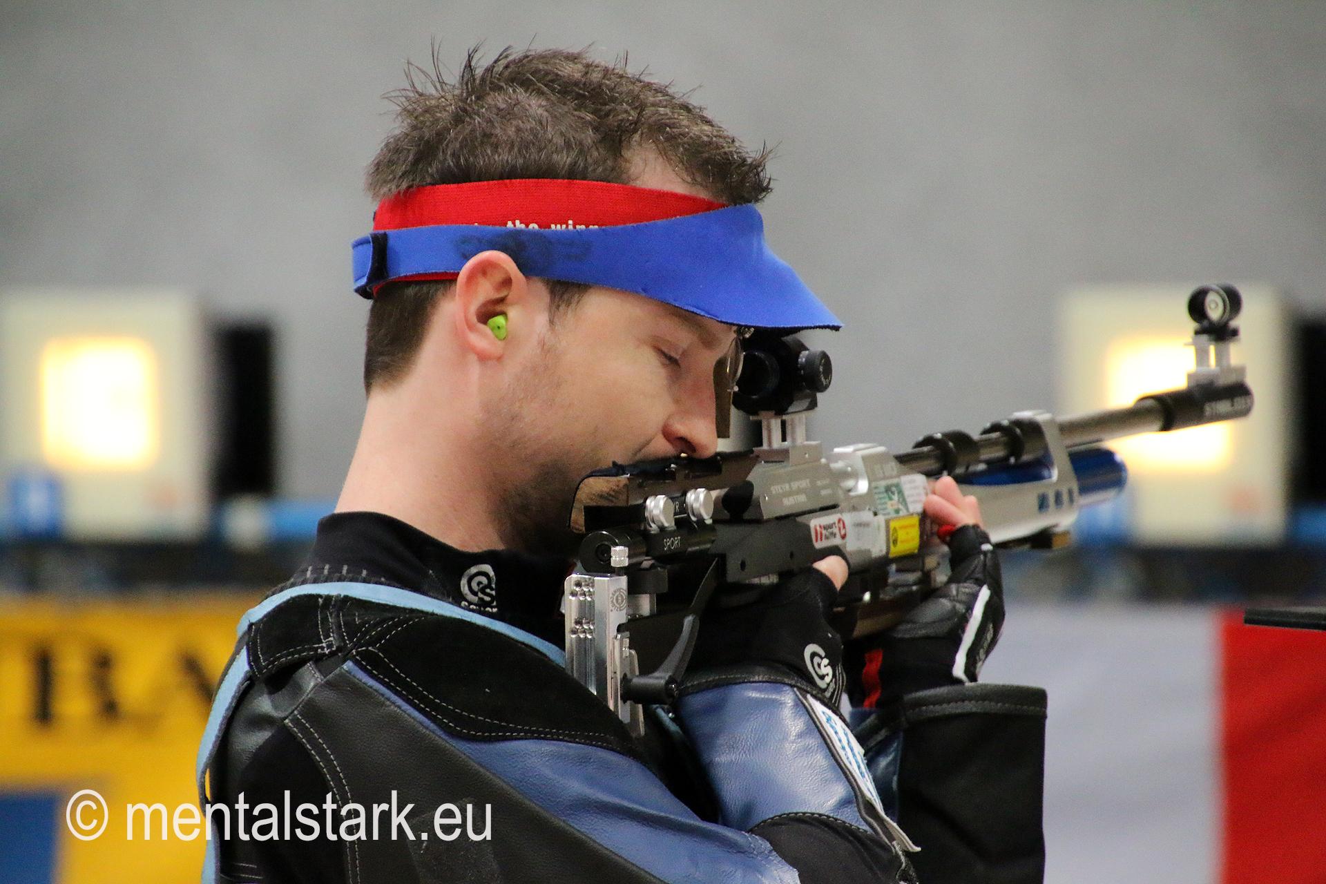 Michal Podolak