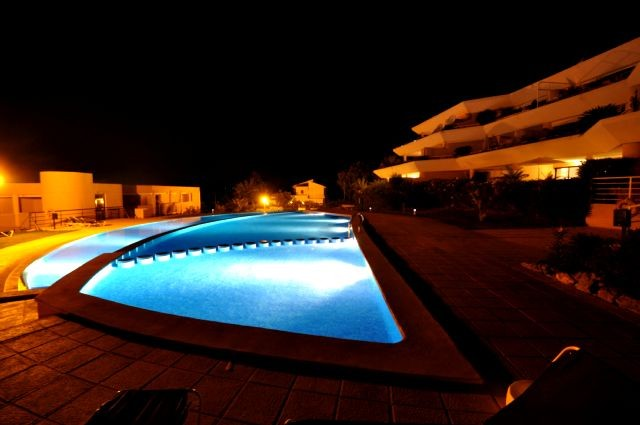 Rent-a-House-Spain, Costa Blanca, Altea, La, Vella, Albir, Benidorm, Calp(e), Alfaz del Pi, pool, luxury, golf, sea, beach, dishwasher, Dutch satellite TV