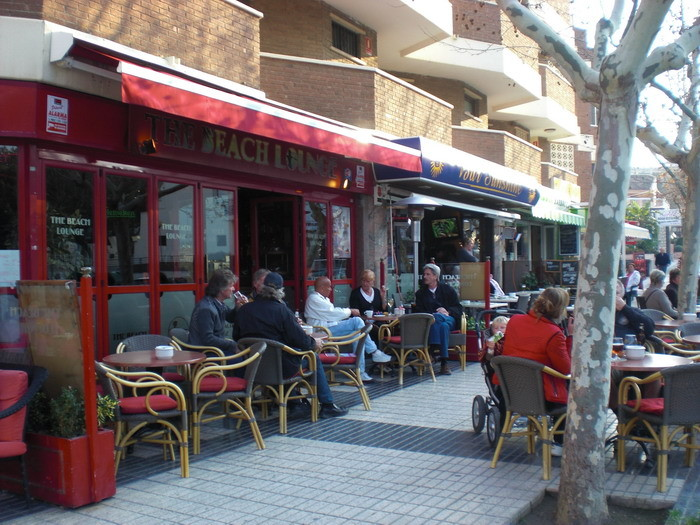 Rent-a-House-Spain, Costa Blanca, Albir / Alfaz del Pi