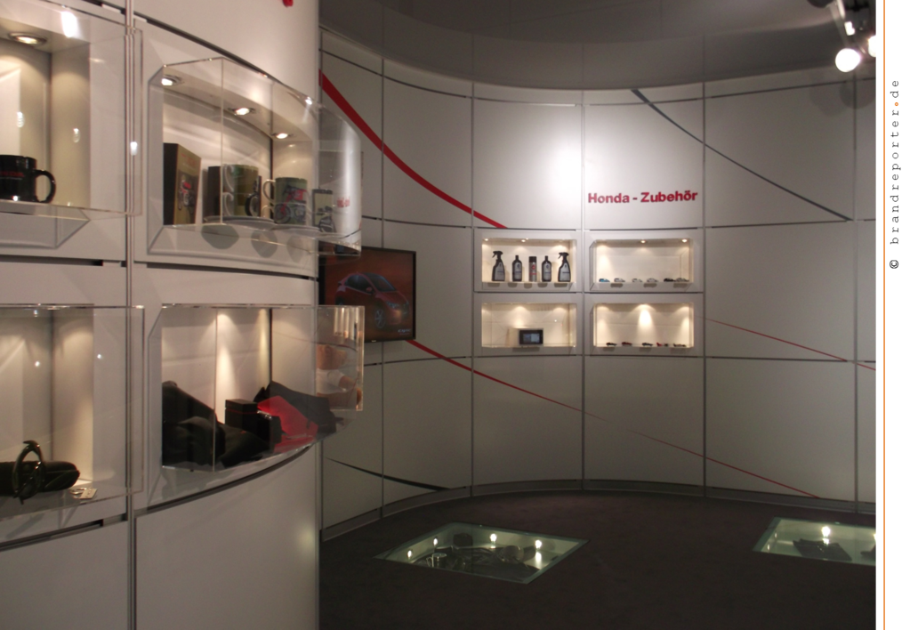HONDA | Fan-Shop für Markenfans