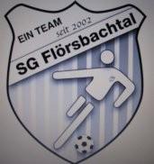 www.sgfloersbachtal.de