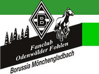 www.odenwaelder-fohlen.de