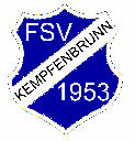 www.fsv-kempfenbrunn.de
