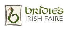 Bridie's Irish Faire