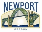 Newport Sign Permit Application