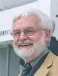 Dr. Gerhart Tiesler