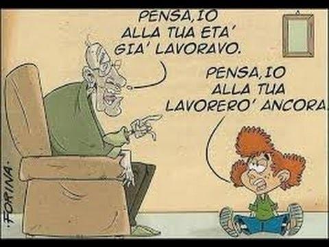 sesso italia como aprender italiano gratis