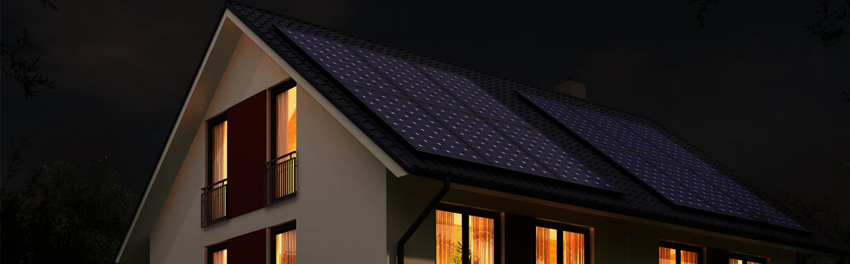 stromspeicher sonnenkraftspeicher solaranlage w rzburg. Black Bedroom Furniture Sets. Home Design Ideas