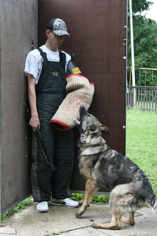 Timo und Jaska