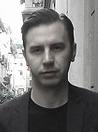 Serhiy Hembarevskyy