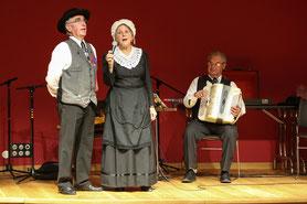 se canto chant occitan chanson ancienne groupe folklorique de sarlat en dordogne