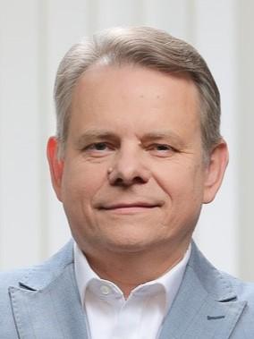 Pawel STANCZAK