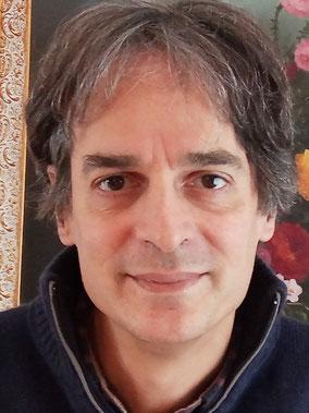 Ioannis TSIBLAKIS