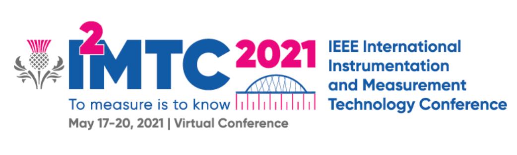 I2MTC: Messtechnik international - die Leuchtturm-Konferenz des IEEE findet 2021 als virtuelle Konferenz statt