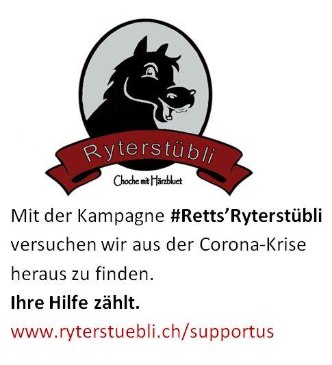 #RettsRyterstübli Kampange basel binningen Restaurant Ryterstübli
