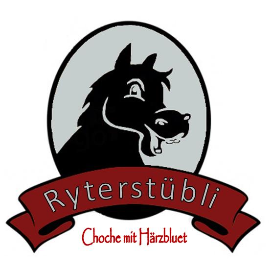 Restaurant Ryterstübli Basel Binningen 2020 Öffnungszeiten