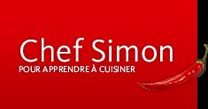 http://chefsimon.com/