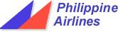 フィリピン航空(PR)