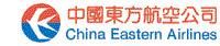中国東方航空(MU)