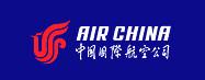 中国国際航空(CA)