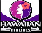 ハワイアン航空(HA)
