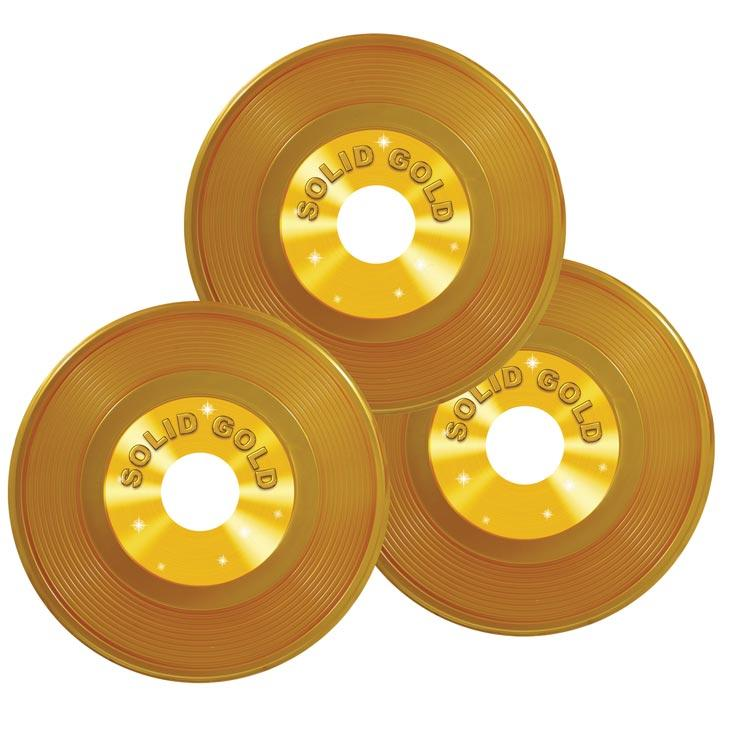 Goldene Schallplatte Kaufen ᐅᐅgoldene Schallplatte