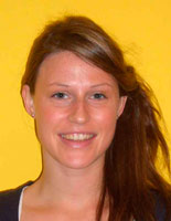 Katharina Sulzbacher 2011/12