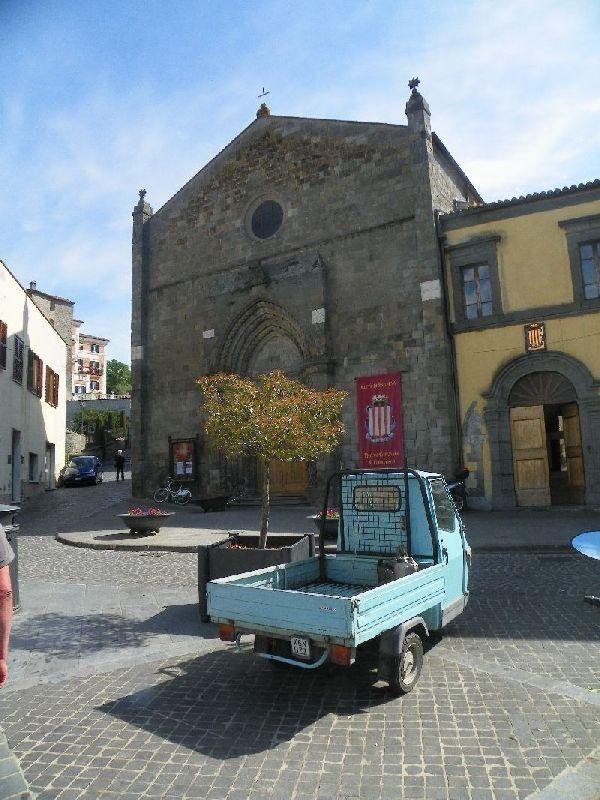 untere Altstadt