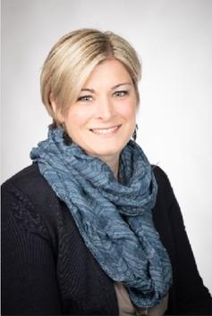 Alexandra Köchli Schulberatung und Coaching