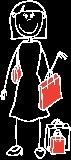 Sticker-Aufkleber-Frau-Shoppen-Einkaufen.jpg
