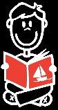 Sticker-Knabe-Lesen.jpg