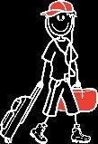 Aufkleber-Sticker-Reisen-Ferien-Knabe-Teenager-Mann.jpg