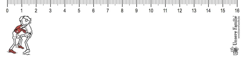 Lineal-Massstab-flexible-Knabe-Mann-Schwingen