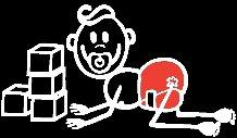 Sticker-Aufkleber-Baby.jpg